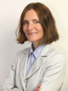 Maître Marie-Hélène GALMARD Avocat Fuveau