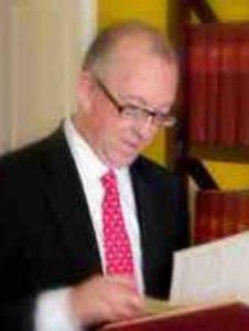 Maître Pierre-Laurent MATAGRIN Avocat Droit des Assurances Lyon