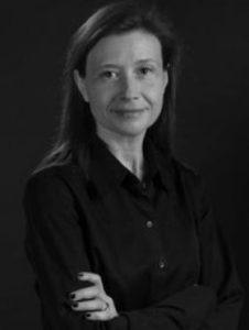 Maître Marie-Christine PUJOL REVERSAT Avocat Saint-Gaudens
