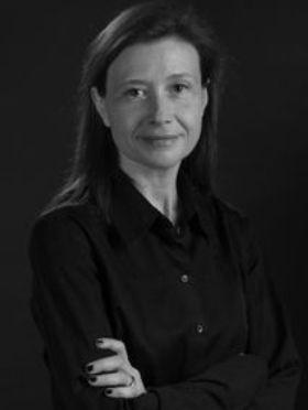 Maître Marie-Christine PUJOL REVERSAT Avocat Droit Administratif et Public Saint-Gaudens