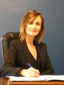 Maître Céline FLORENTIN Avocat Perpignan