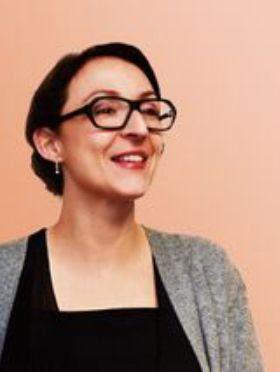 Maître Charlotte DUBOIS-MARET Avocat Limoges