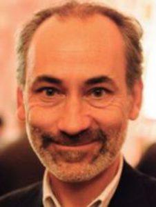 Maître Olivier PERSONNAZ Avocat Paris