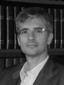 Maître François MIDY Avocat Royan