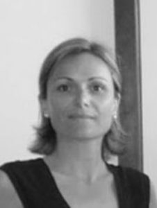 Maître Sandrine DIMIER-MIDY Avocat Royan