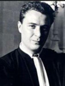 Maître Frederic ROY Avocat Agen