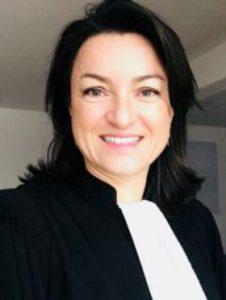 Maître Mandy BECQUE Avocat Bordeaux