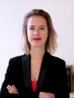Sophie LiotardAvocat AssociéBordeaux