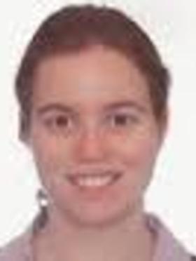 Maître Marie CAMAIL Avocat Droit de la Fonction Publique Rouen