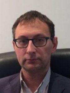 Maître Jean-Philippe WOLFANGEL Avocat Colmar