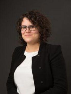Maître Pauline BENICHOU Avocat Rennes
