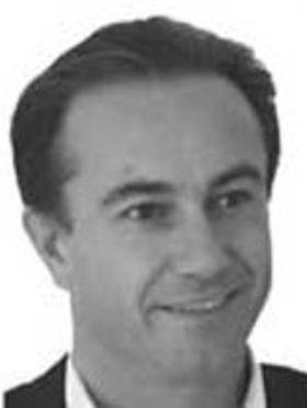 Emmanuel RABIERAvocat AssociéMontévrain