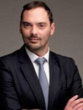 Maître Thibaud VIDAL Avocat Aix-en-Provence