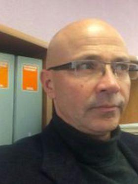 Christophe DUBOURDAvocat AssociéNîmes