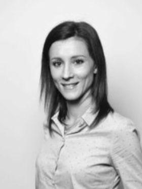 Maître Mandy LAURITA Avocat Divorce Chambéry
