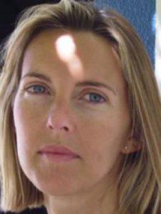 Maître Melanie LE NORMAND-ROUSSEL Avocat Droit des Contrats Toulouse