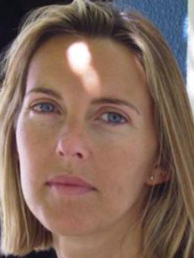 Melanie LE NORMAND-ROUSSELAvocat IndépendantToulouse