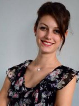 Blandine LECOMTEAvocat CollaborateurBordeaux