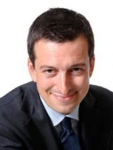Maître Laurent SIDOBRE Avocat Paris