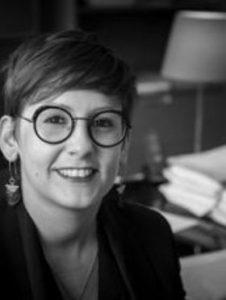 Maître Laure ETIENNEY Avocat Conseil des prudhommes Strasbourg