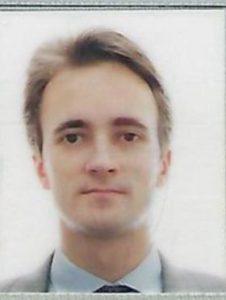 Maître Nicolas BODSON Avocat Paris