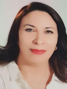 Maître Faouzia DRISSI BOUACIDA Avocat Divorce Marseille