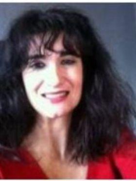 Maitre Corinne BEAUFOUR-GARAUDE Avocat Grenoble