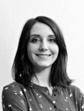 Maître Elise LE GUENNEC-SCHMITT Avocat Strasbourg