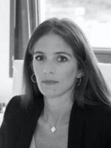 Maître Julie GLIKSMAN Avocat Montigny-le-Bretonneux