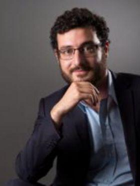 Maître Eïtan CARTA-LAG Avocat Droit Social Grenoble