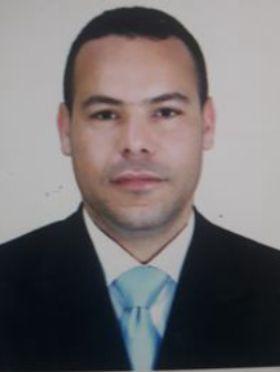 Maître Arafat CHKIOUA Avocat Droit de la Santé Nice