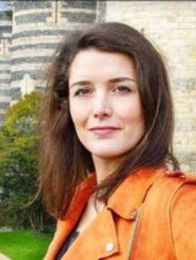 Clara TRONCHETAvocat IndépendantTrélazé