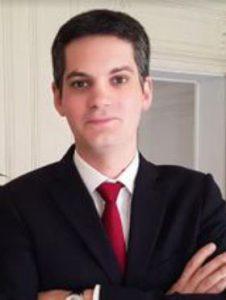 Maître Marc MIGUET Avocat Colombes