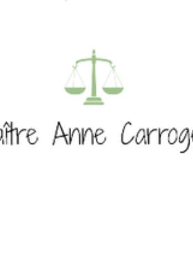 Maitre Anne Carroger Avocat Orléans