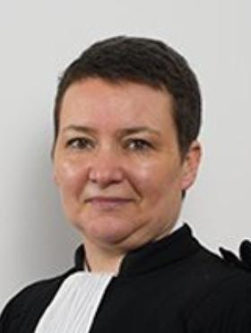 Valérie Dautricourt-SorezAvocat IndépendantBilly-Berclau