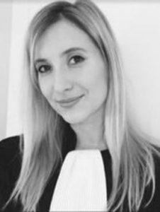 Maître Sarah VOUTAY Avocat Divorce Lyon