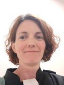 Maître Sarah DESBOIS Avocat Provins