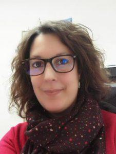 Maître Cécile GOMEZ Avocat Poitiers