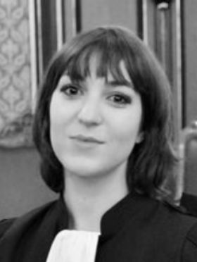 Maitre Sophie MONGIS Avocat Tours