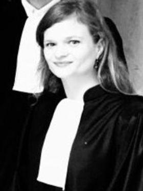 Marie DE PRECIGOUTAvocat IndépendantMontpellier