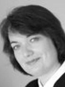 Maître Alexandra LECAREUX Avocat Dommage Corporel et indemnisation des victimes Compiègne
