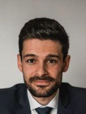 Maître Thibault GAMBLIN Avocat Droit Bancaire et Boursier Cherbourg-en-Cotentin
