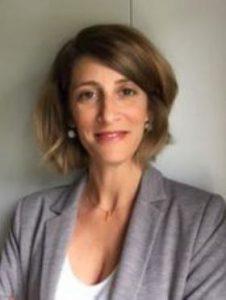 Maître Isabelle DE SAINT ANDRIEU Avocat Compiègne