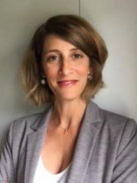 Maître Isabelle de SAINT ANDRIEU Avocat Droit Bancaire et Boursier Compiègne