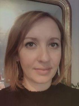 Maître Lucie Boyer Avocat Lyon