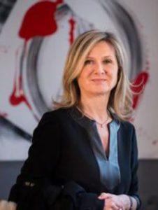 Maître Valérie LAMBERT Avocat Carcassonne