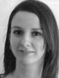 Maître Amandine RUIZ Avocat Droit de la Famille Montpellier