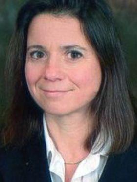 Maître Catherine GARDENAT Avocat Droit de la Famille Saint-Malo