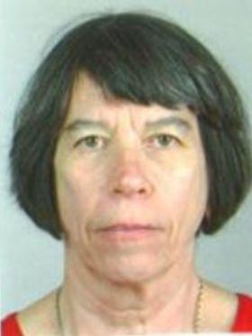 Maître Agnès LE BORGNE Avocat Charleville-Mézières
