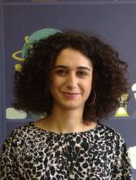 Maître Julie MODICA Avocat Droit de la Famille Lyon